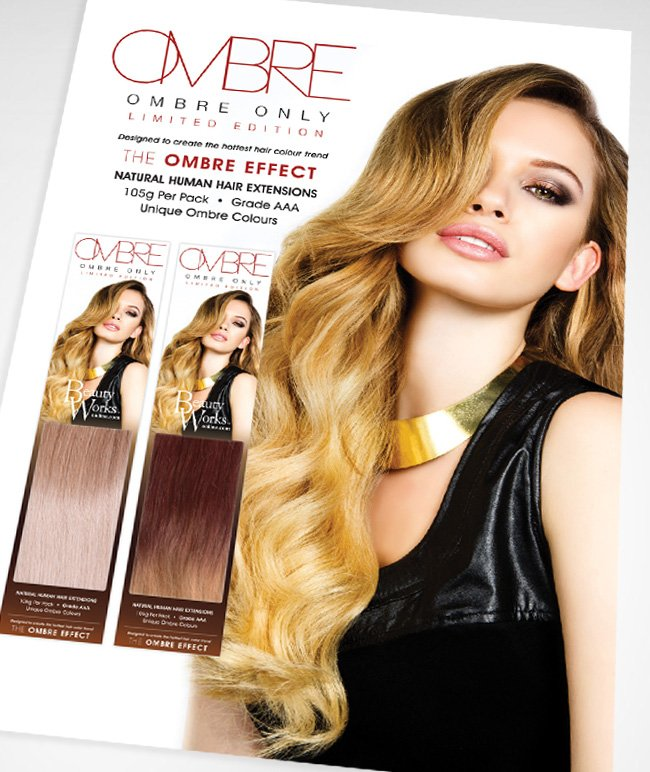 Where To Buy Ombre Hair Extensions Nyc 92