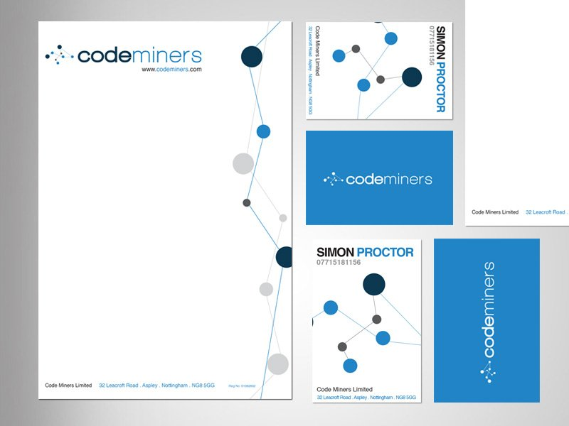 CodeMiners-business-card-letterhead-Design-close.jpg