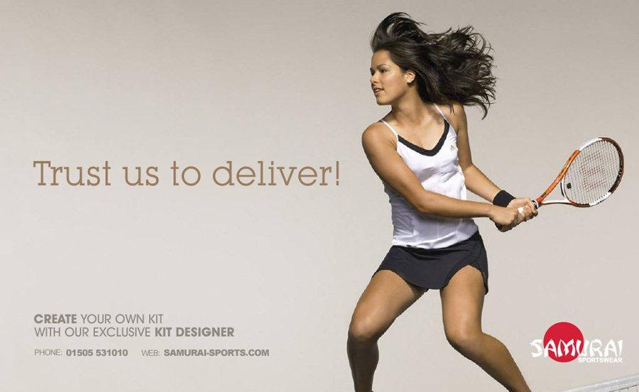 Branding Web Design For Sports Health Amp Fitness Companies