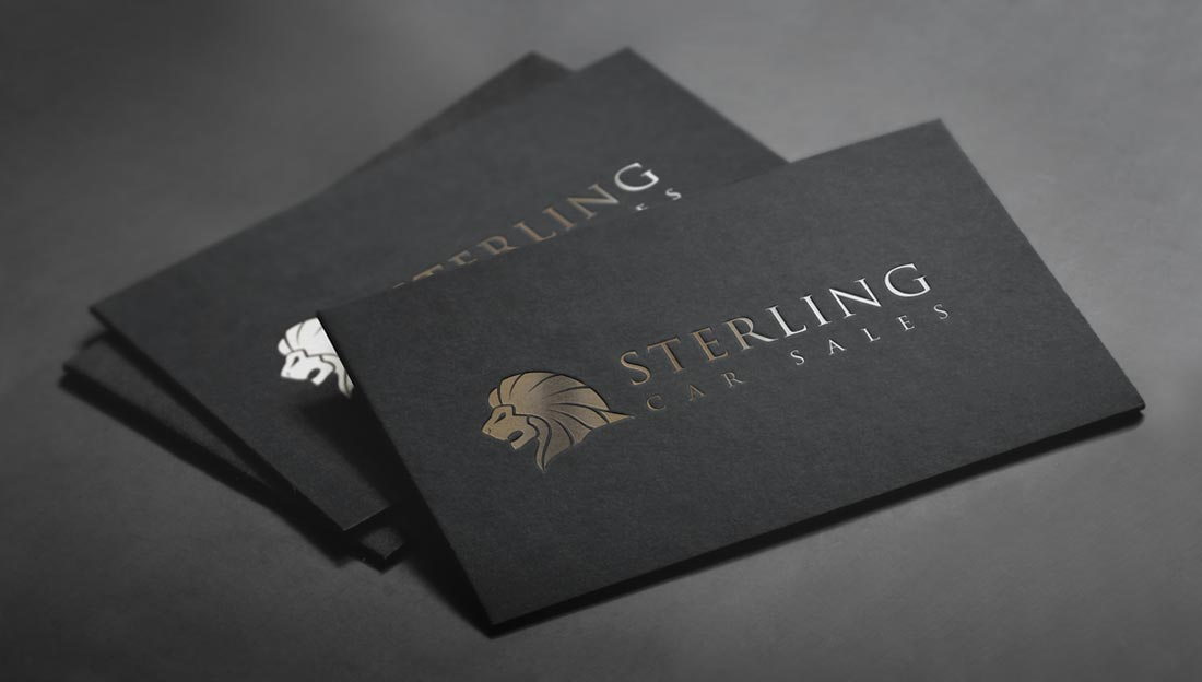 Sterling-car-sales-corporate-identity-design.jpg