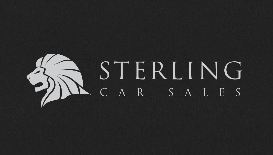 Sterling-car-sales-logo-design-1line.jpg