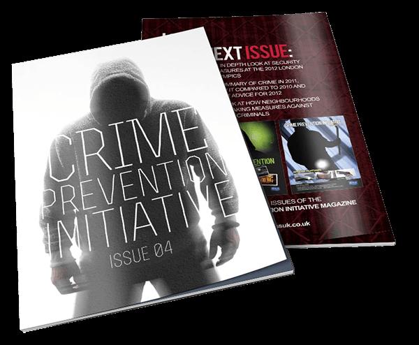 brochure-design-for-print-online-use