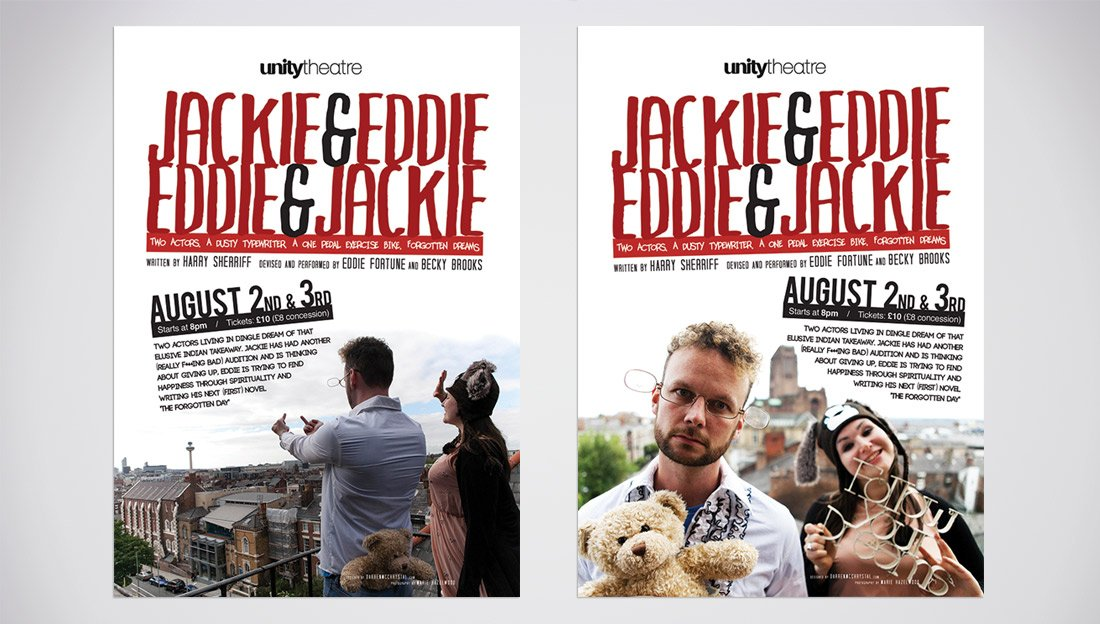 hackie-eddie-theatre-print-advertising.jpg