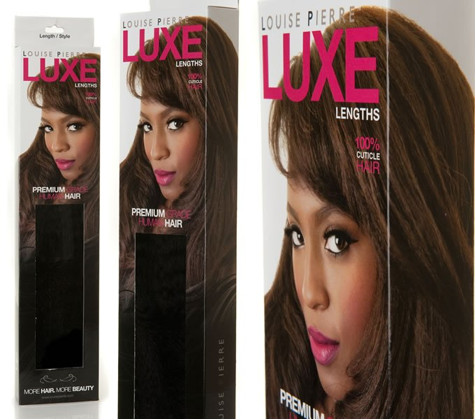 louise-pierre-HAIR-PACKAGING-extensions--design