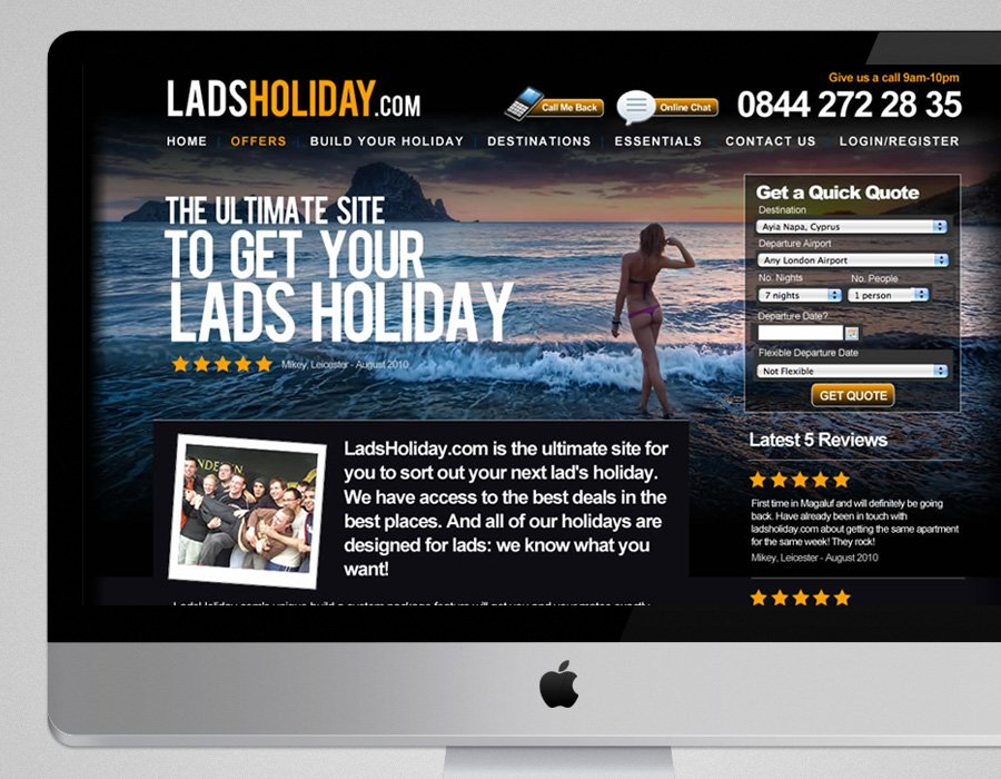 website-design-Lads-Holidays-2012.jpg