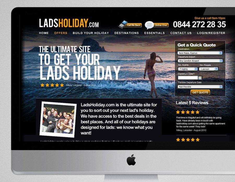 website-design-Lads-Holidays-2012.jpg