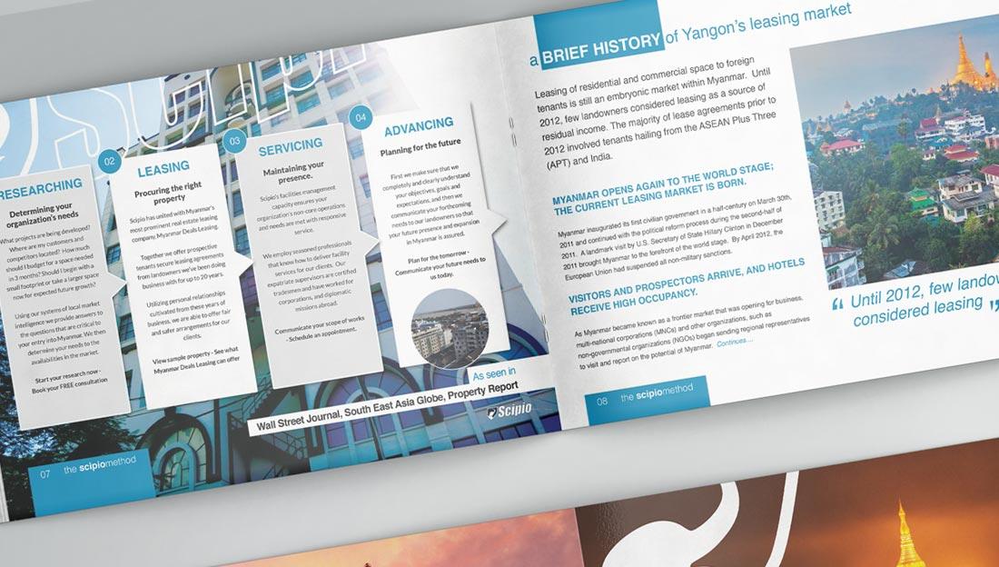scipio brochure pages