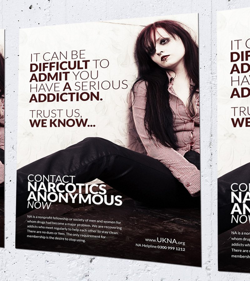 narcotics-anonymous-poster-design-slanted
