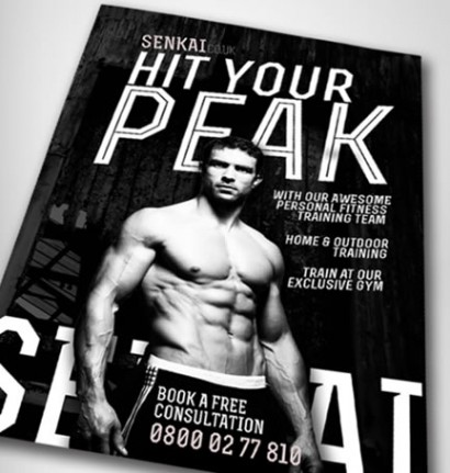 LONDON-FITNESS-STUDIO-POSTER-featured