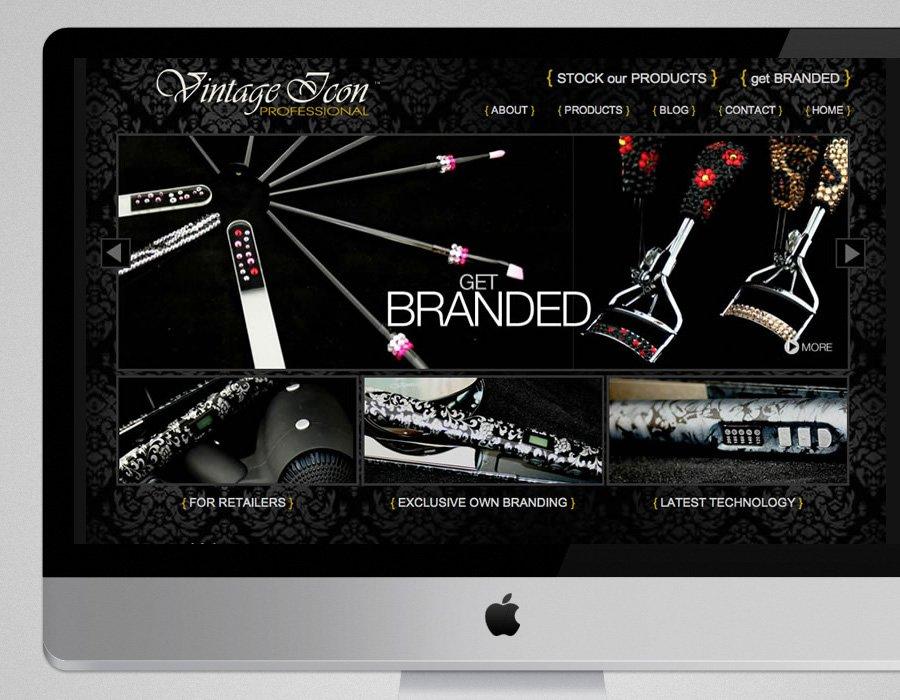 vintage-icon-website-design-liverpool.jpg
