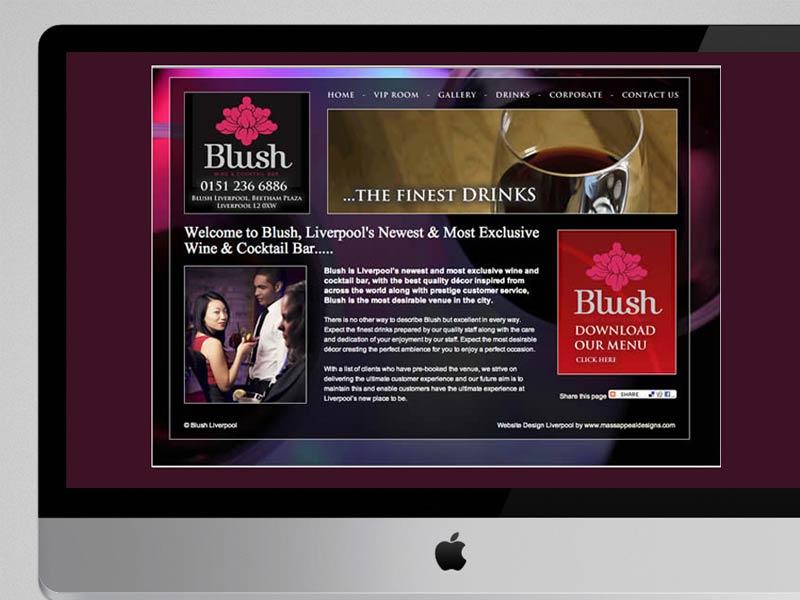 bar-restaurant-branding-liverpool