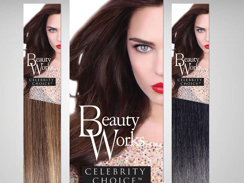 hair-beauty-cosmetics-branding