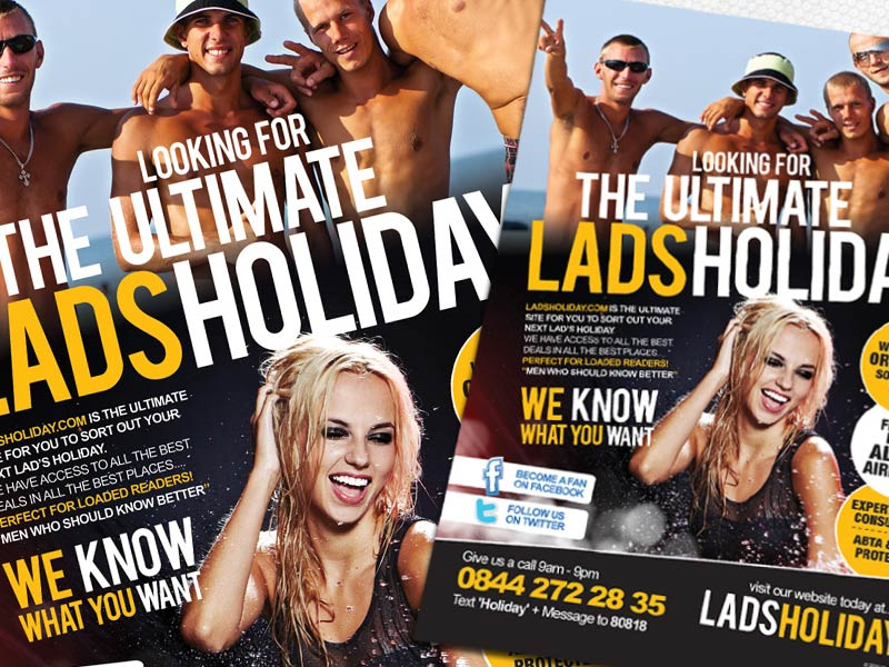 holiday-travel-tourism-branding-design
