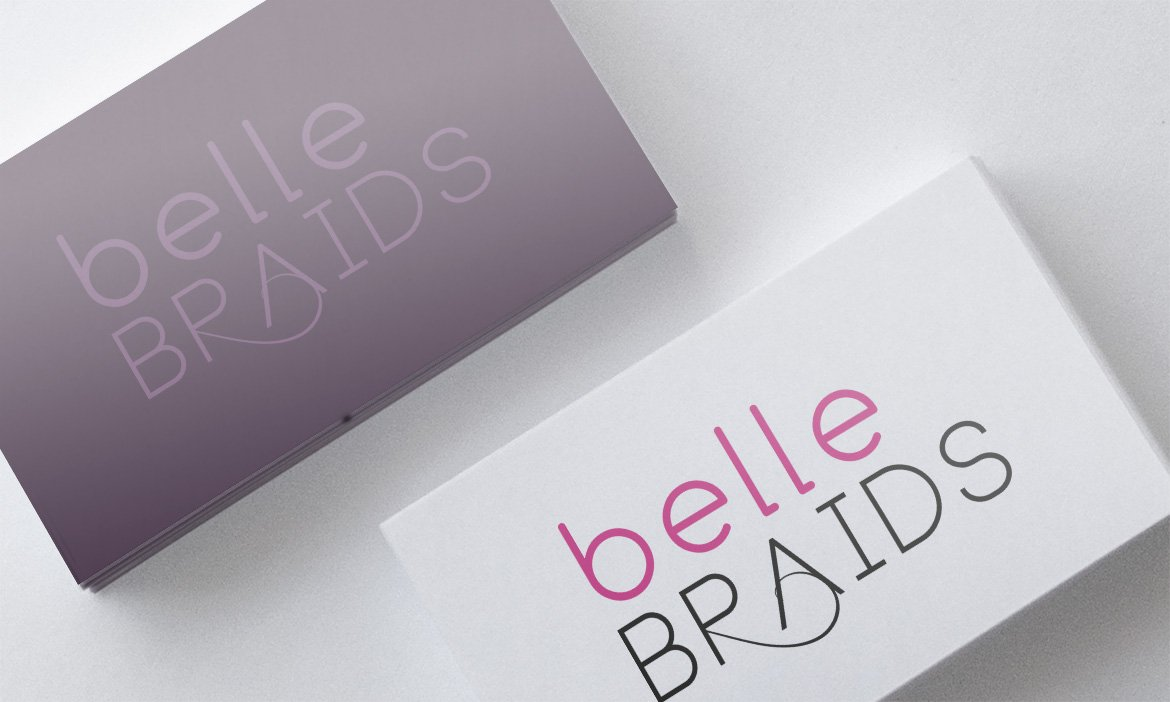 BELLE-BRAIDS-hair0identity-design