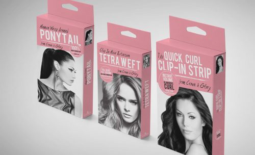 small-grouped-remy-hair-extension-box-packaging-design-crown-and-glory