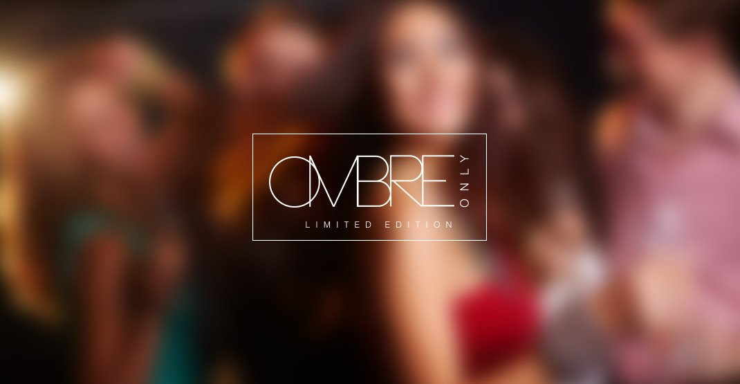 Ombre-hair-extensions-logo-design-header