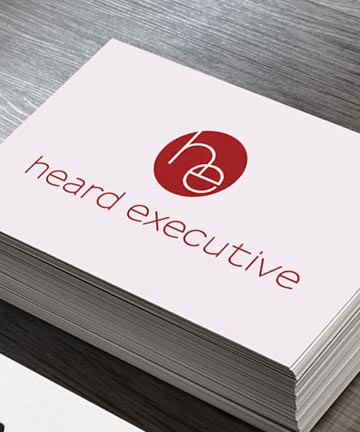 Logo & Branding for Corporate Membership Company