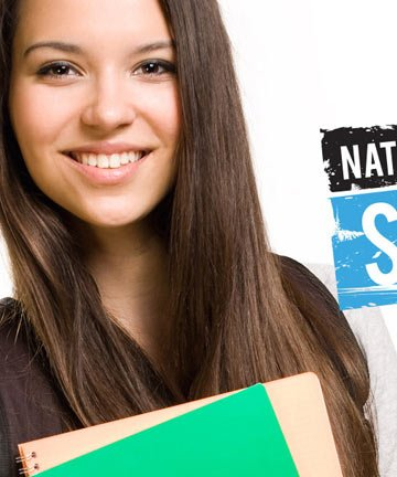 NATIONAL STUDENT STORAGE