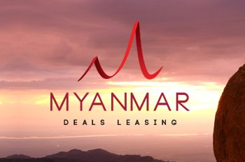 myanmar logo featured