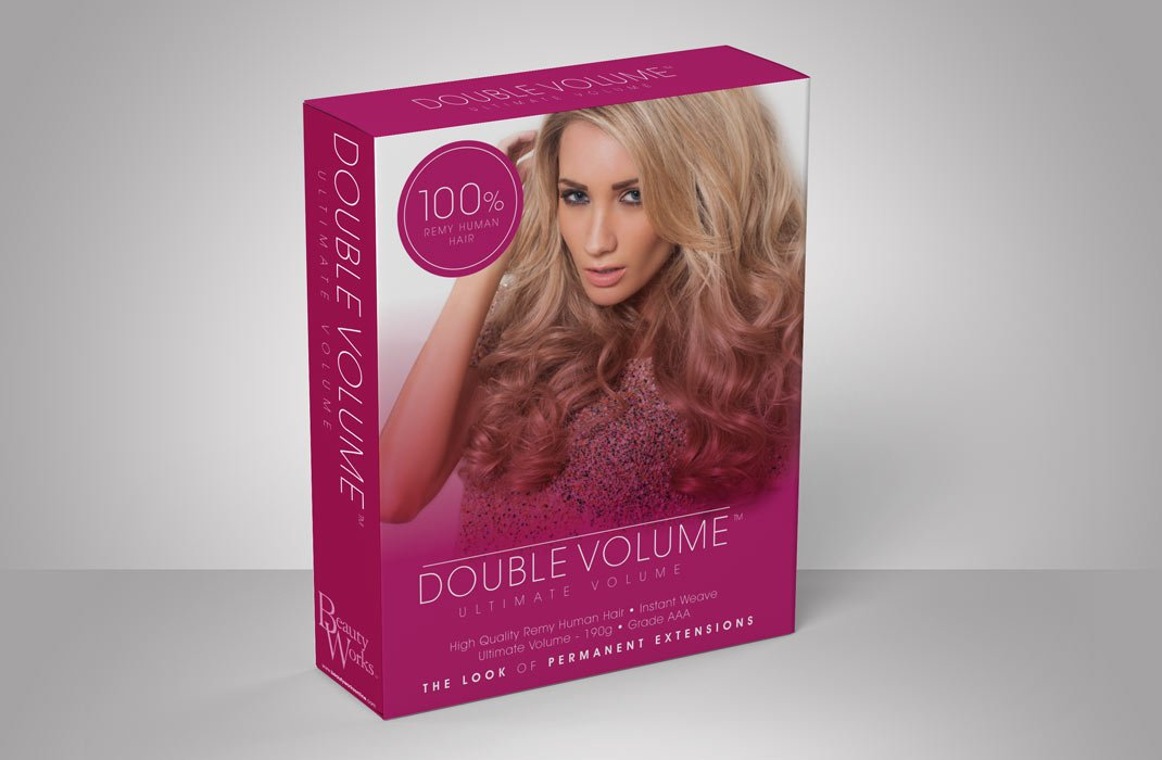 packaging-box-Double-Volume-Hair-Extensions-variant