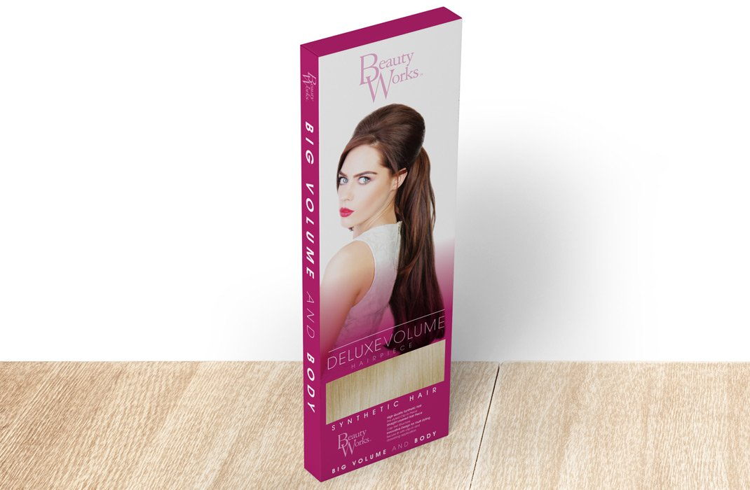 Deluxe-Volume-Hair-Packaging-beauty-works-3