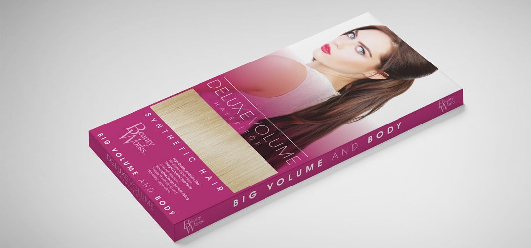 Deluxe-Volume-Hair-Packaging-beauty-works-angled