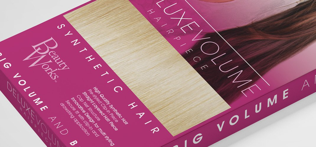 Deluxe-Volume-Hair-Packaging-beauty-works-close