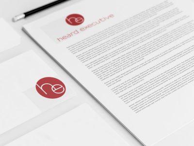 heard-executive-identity-design-identity-stationery