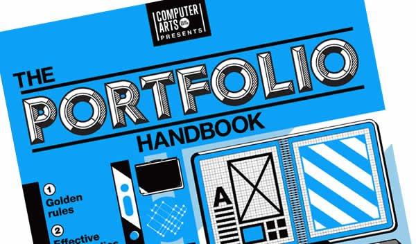 The Portfolio Handbook