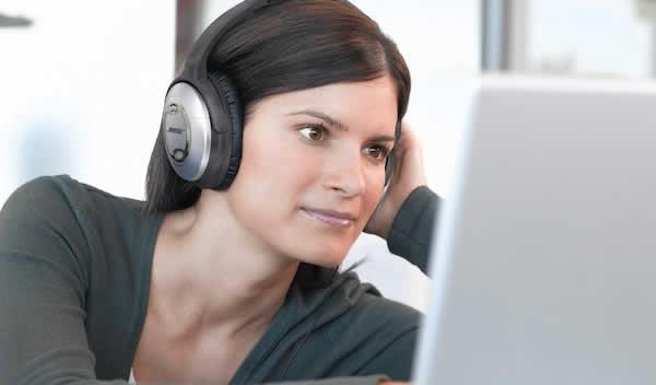 boss headphones