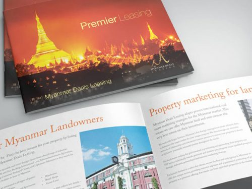 myanmar deals leasing booklet featured