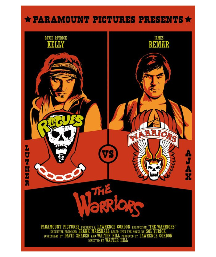 warriors-alternate-poster-design3