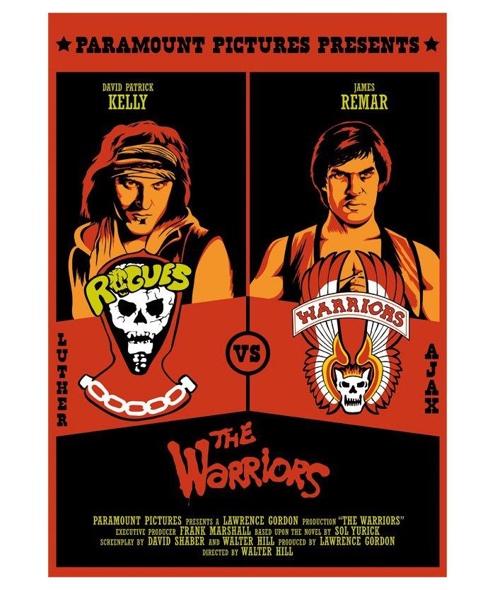 warriors-alternate-poster-design3
