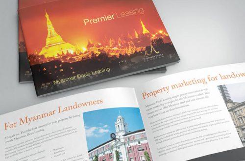 myanmar deals leasing booklet featured