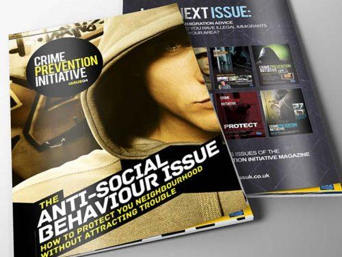 cpi-brochure-design-LN