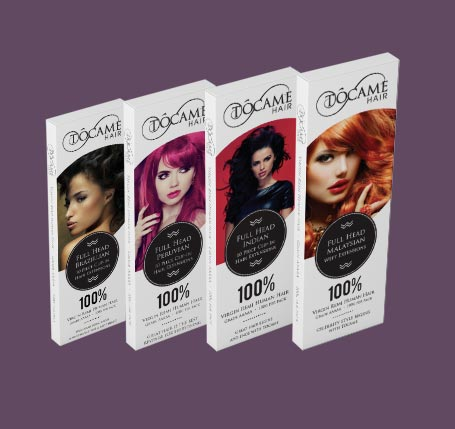 hair-beauty-packaging-design-liverpool