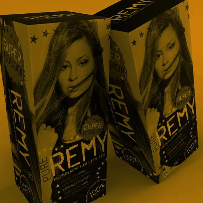 hair-extensions-packaging-print-design