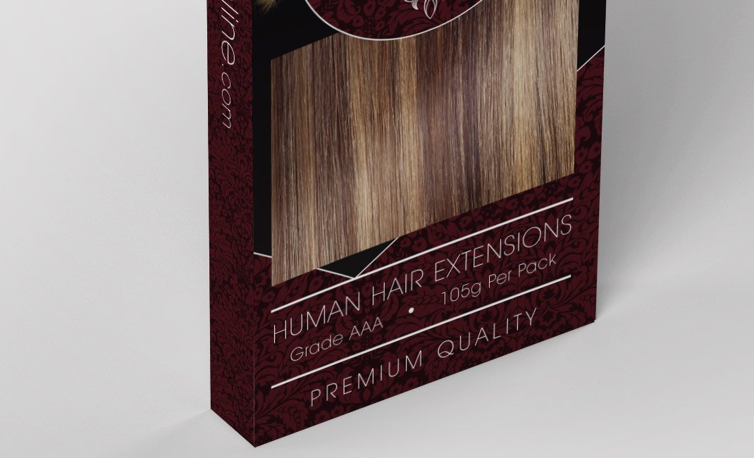 human-weft-hair-extensions-beauty-works-packaging-box-design-single-zoomed
