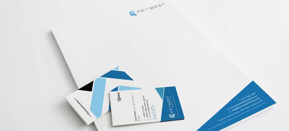 image-keywest-branding-design-liverpool-LN