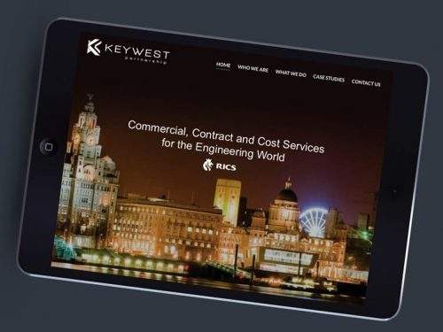keywest-web-design-liverpool-LN