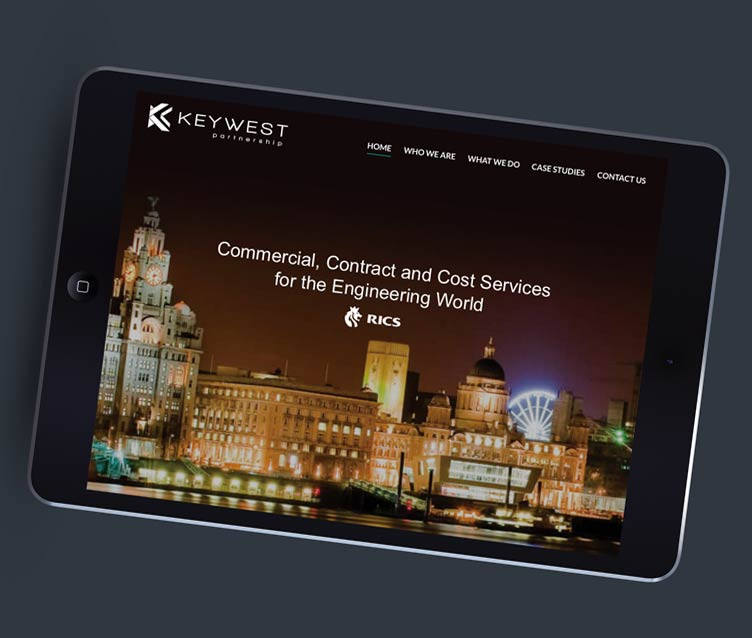 keywest-web-design-liverpool-LN