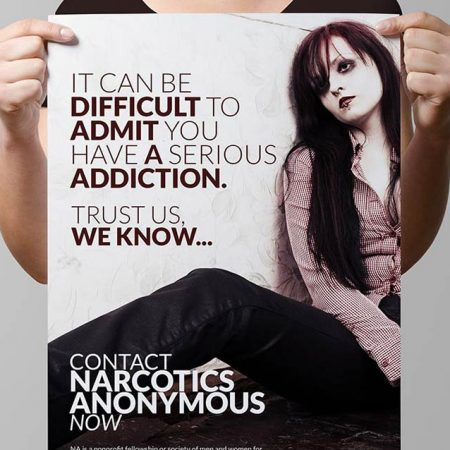 narcotics-anonymous-advertising-campaign-design-LN