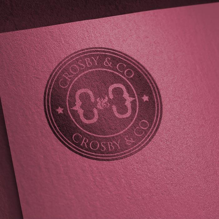 branding-for-startups-liverpool