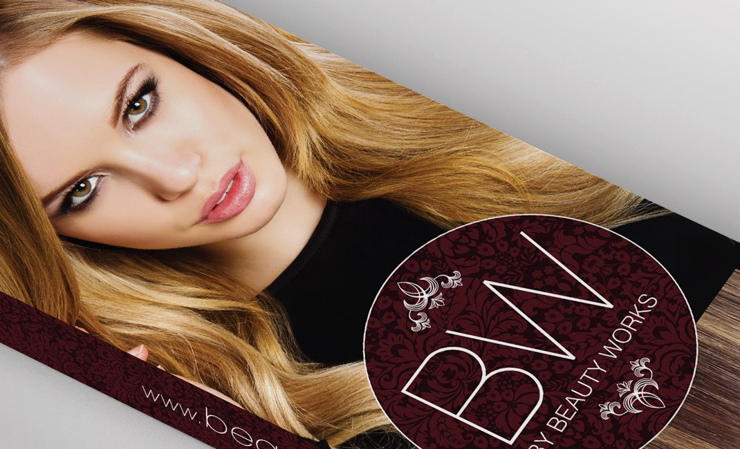 human-weft-hair-extensions-beauty-works-packaging-box-design-angled-zoomed