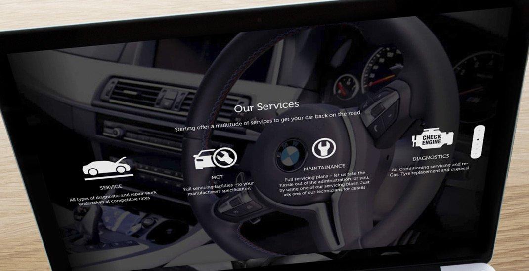 sterling-garage-responsive-web-design-2