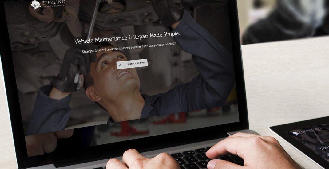 sterling-garage-responsive-web-design-main-zoomed