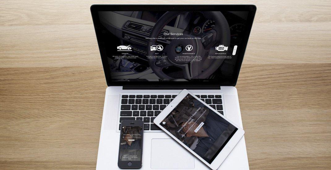 sterling-garage-responsive-web-design-zoomed-2