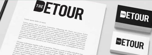 detour-brand-logo-design-media-grid