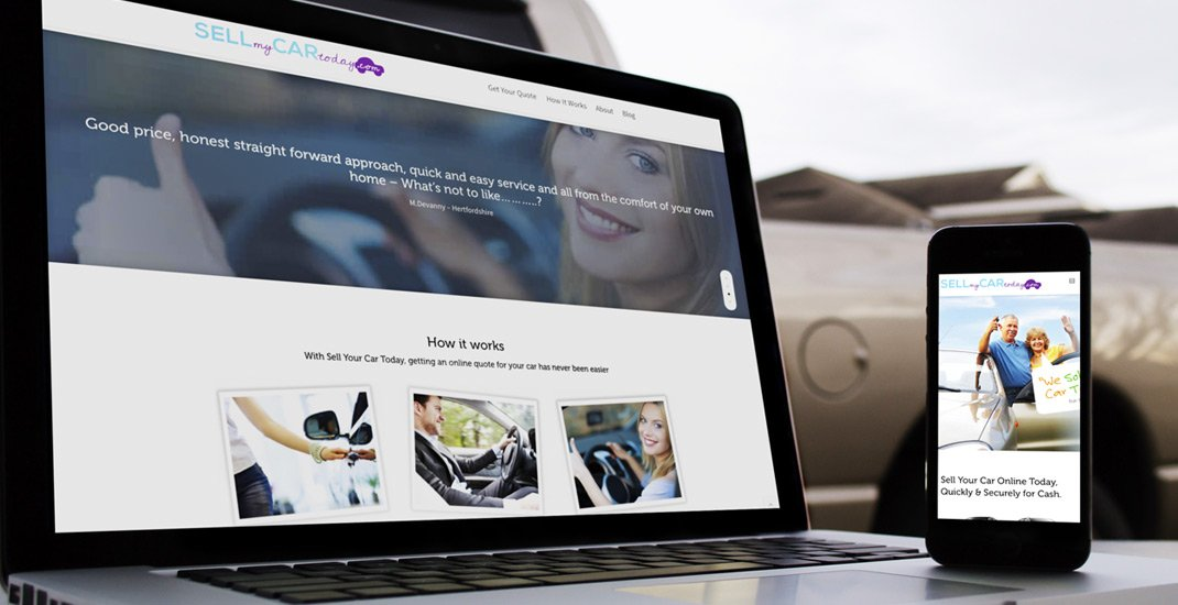 sell-my-car-responsive-web-design-desktop-iphone