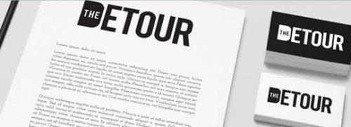 detour-brand-logo-design-media-grid